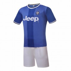 JUVENTUS BLUE/WHITE